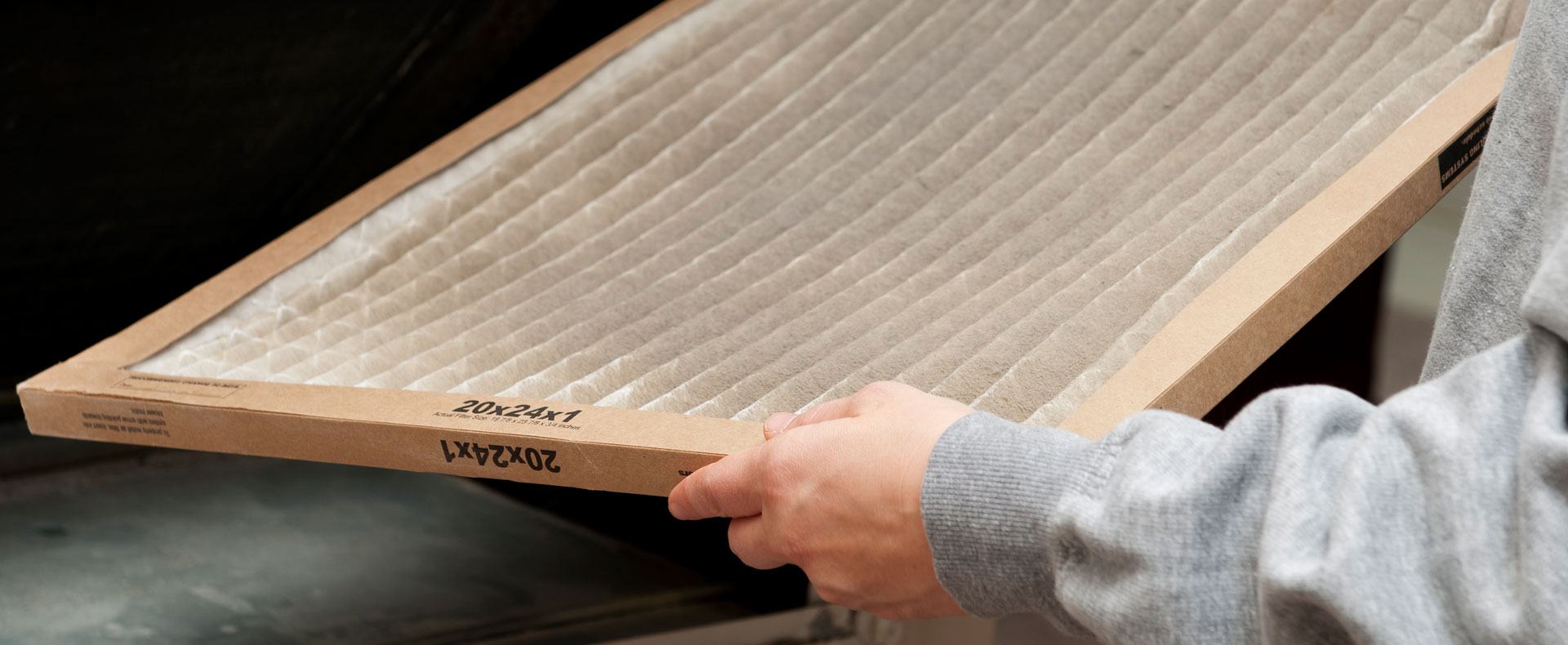 Indoor Air Quality Vent Cleaning Vancouver Wa All Pro