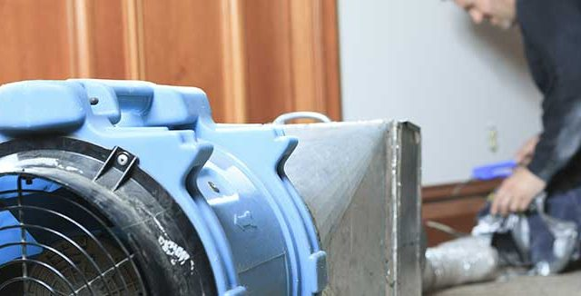 Air Duct Cleaning Services Vancouver Wa All Pro Duct